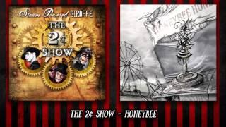 SteamPoweredGiraffe-Honeybee