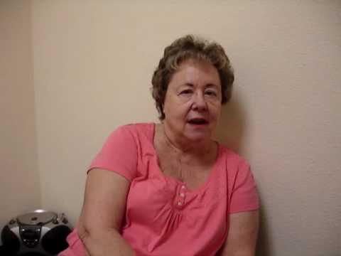 Fibromyalgia, Lupus, & Arthritis