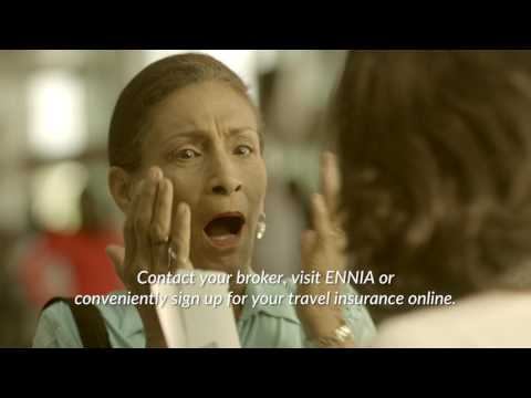ENNIA Single-trip Travel Insurance-ENG-30'-promo