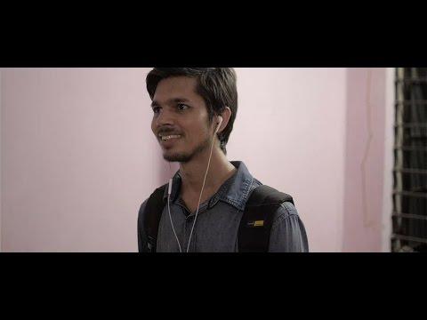 Very Short Film