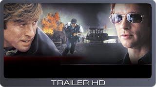 Spy Game ≣ 2001 ≣ Trailer ≣ German | Kholo.pk