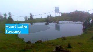 Explore Bumla in Tawang, Arunachal Pradesh