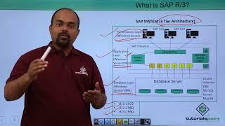 SAP PP - R/3