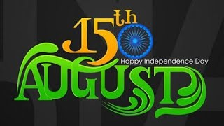 Independence day whatsapp status|15 August whatsapp status|WhatsApp status video |Blush Blush