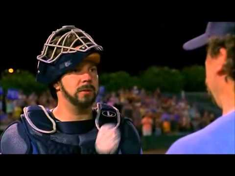 Download Kenny Powers On The Mound HD Mp4 3GP Video and MP3