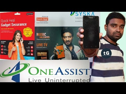 mp4 Insurance Of Mobile, download Insurance Of Mobile video klip Insurance Of Mobile