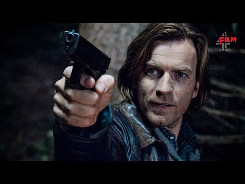 Our Kind of Traitor - Official trailer