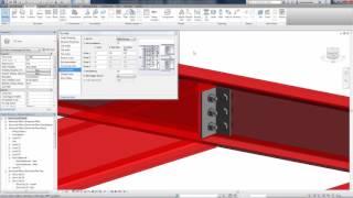 Autodesk Revit - BIM Ready Design and Construction Software