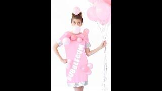 22 Halloween Costumes For Tweens - DIY Costumes For Tween & Teen Girls & Boys