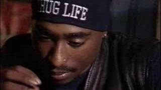 """""""EVERYTHING THEY OWE"""" by 2Pac """"NOVAKANE"""" by Outlawz"""