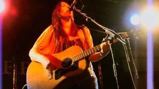 Thea Gilmore - Contessa (Live at Bristol Fleece)