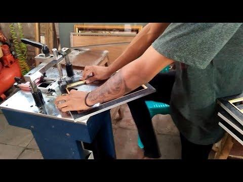 Pigmentation spot para sa barikos litrato