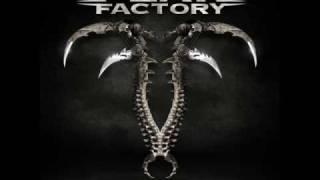Fear Factory - Final Exit