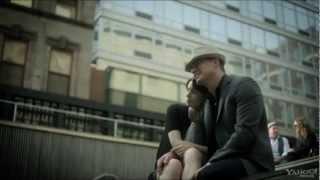 Trailer of Side Effects (2013)