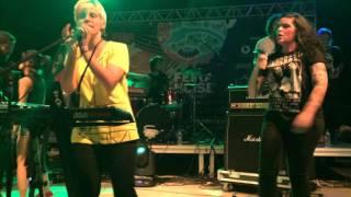 Far From Alaska - Dino vs. Dino (Feira Noise Festival)