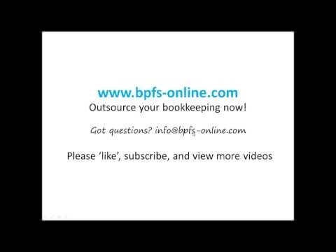 Free Online Credit Control Course - #1 Introduction - YouTube