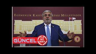 Mehmet Metiner'den Bülent Arınç'ın Oğlu Mücahit Arınç'a: Yalan Söylemek Babasından Miras Olabilir