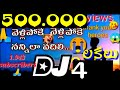 ##Yellipoke yellipoke #video Dj song rimix##@@ video download