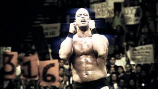Trailer of Stone Cold Steve Austin: The Bottom Line on the Most Popular Superstar of All Time (2011)