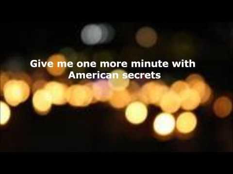 Música American Secrets