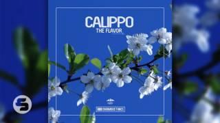 Calippo   The Flavor (Original Club Mix)