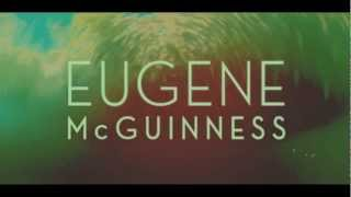 Eugene McGuinness - Dolphins Were Monkeys (Official Video)