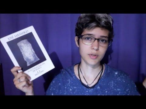 AS INTERMITÊNCIAS DA MORTE - JOSÉ SARAMAGO   LITERAVIVO