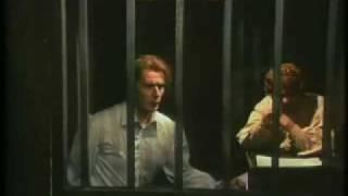 Franco Corelli - Come Un Bel Dì Di Maggio