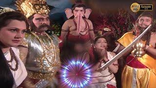 Episode 111 | Shree Ganesh