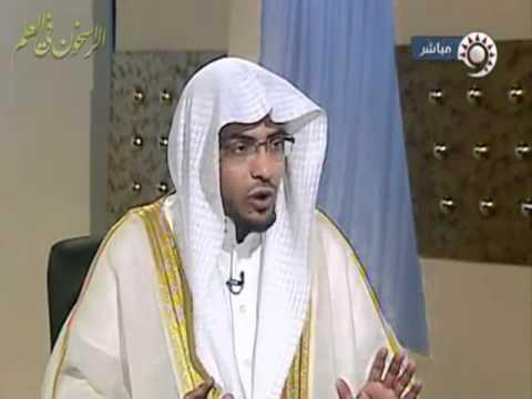 حكم تلقين الميت بعد الدفن للشيخ صالح المغامسي