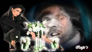 """Dr Hook / Dennis Locorriere - """"I Can't Touch The Sun"""""""