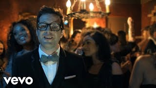 Mayer Hawthorne - Henny & Gingerale (Official Video)