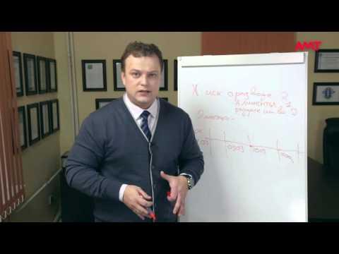 Как получать алименты до получения решения суда о разводе?