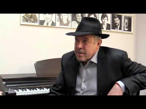 Андрей Макаревич с программой «L.O.V.E. Песни про Любовь»