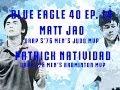 Blue Eagle 40 episode 14