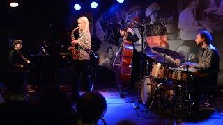 Listen - Essence quartet