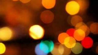 O HOly night.wmv