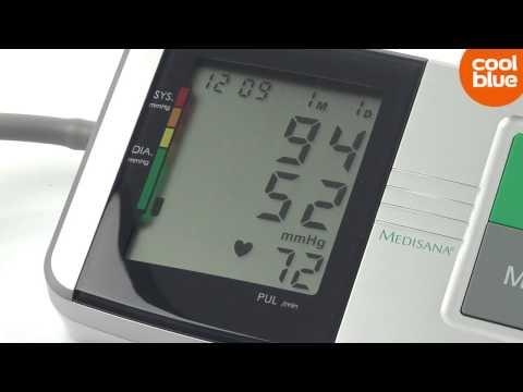 Energieprogramm für Diabetiker