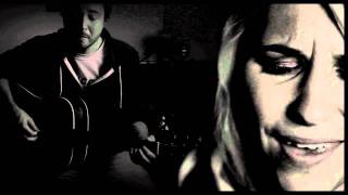 Heartless - Kanye West (Cover by Jenny Lane)