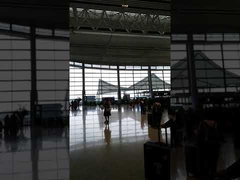Sân bay  trường sa trung quất