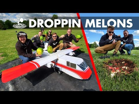 operation-melon-drop--bombs-away-
