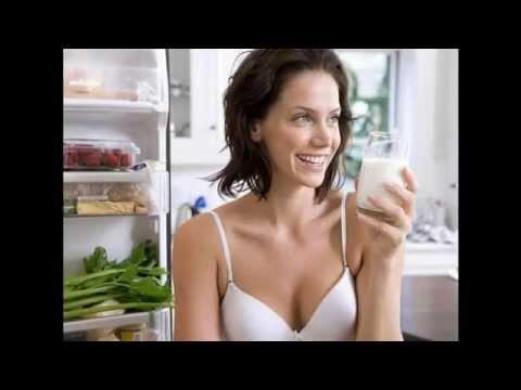 Витамины и таблетки для похудения