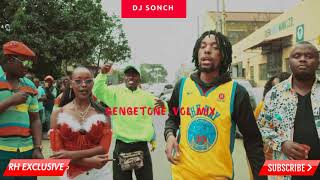 New  Gengetone Hits Mix 2020 – DJ Sonch ft Rekless,wakali Wao,Ssaru,Mejja,Odi Wamuranga Rh Exclusive