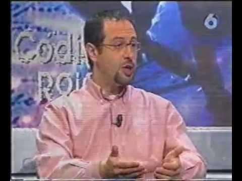 Abducidos por extraterrestres – Josep Guijarro y Javier Sierra (2003)