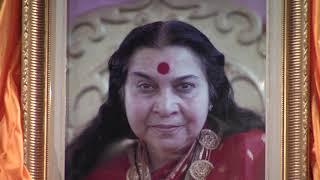 Guru Puja Only thumbnail