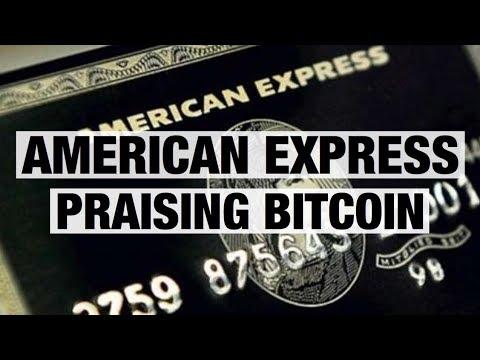 Pirkite bitcoin su išankstinio mokėjimo kortele