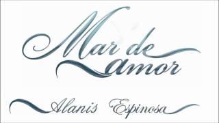 Mar de Amor - Regalame Un Beso - Fanny Lu