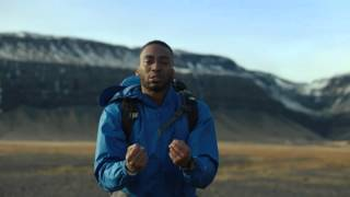 Prince Ea - EVERYBODY DIES, BUT NOT EVERYBODY LIVES