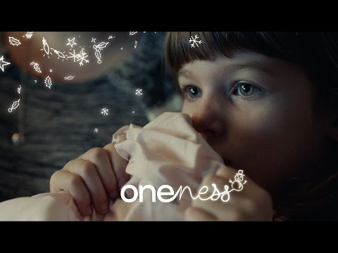 Commercial for BBC One (2016 - 2017) (Television Commercial)