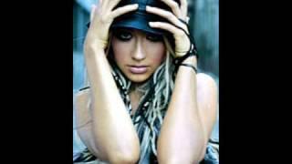 Obvious by Christina Aguilera